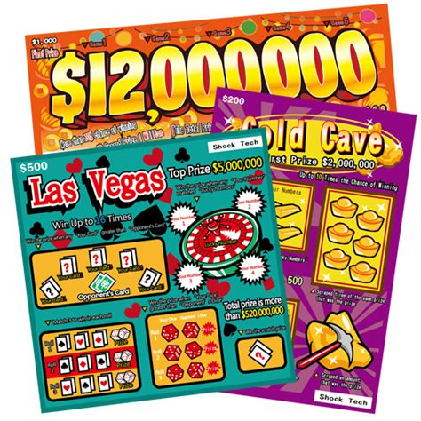 Free Online Scratch Off Tickets Win Real Money - las vegas scratch ticket android apps on google play