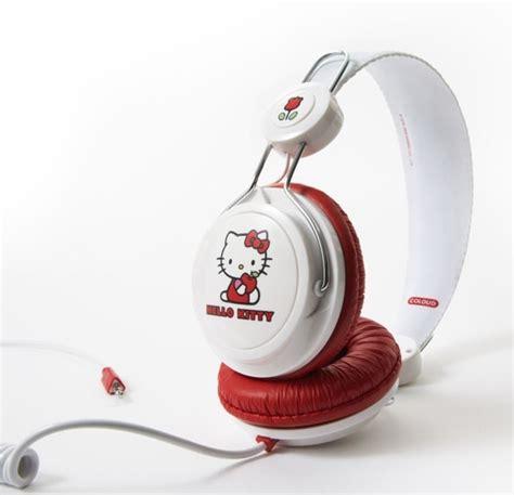 Headphoneheadset Hello hello headphones hello gt 0
