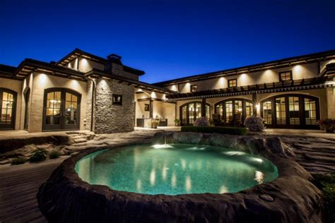 luxury homes for sale kelowna luxury vineyard mansion in b c up for auction