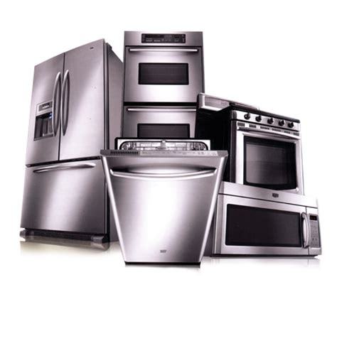 The Contour Crafting Appliance That Makes Your Home by How To Repair Whirlpool Appliances Diy Advice Help