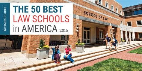Best Mba Schools In America by These Are The Best Schools In The Us Business Insider