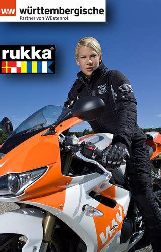 Motorrad Versicherung Vollkasko Oder Teilkasko by W 252 Rttembergische Bietet Vollkasko F 252 R Motorradkleidung