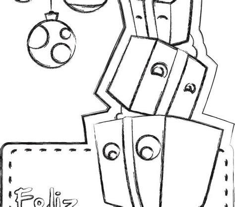 juegos de tarjetas de navidad para colorear imprimir y pintar tarjetas de navidad para pintar ficha infantil con juego