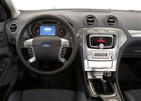 new cars top new ford cars