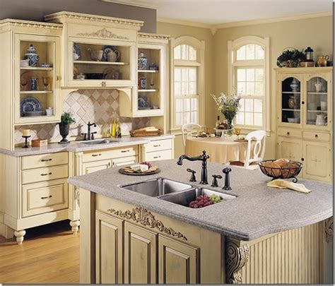 victorian kitchen furniture 101 best images about victorian vintage style kitchens on