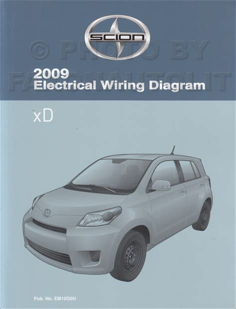 car owners manuals for sale 2009 scion xd electronic throttle control 28 2009 scion xd repair manual 126834 2009 scion xd decatur al 16067906 auto auction