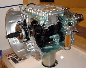 Volvo I Shift Transmission I Shift Turns 10 Article Truckinginfo