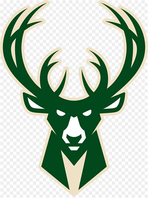 boston celtics logo png    transparent milwaukee bucks png