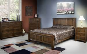 old world bedroom furniture old world mission bedroom set countryside amish furniture