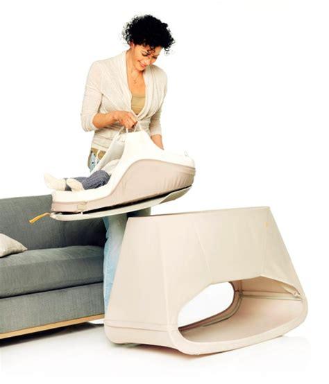 stokke sleepi matratze stokke bounce n sleep product bed mattress sale