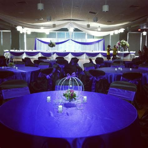 Quinceanera Head Table Decorations Photograph Quinceanera Quinceanera Table