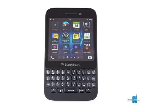 blackberry q5 blackberry q5 specs