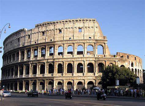 de roma lugares tur 237 sticos de roma italia lugares para conocer