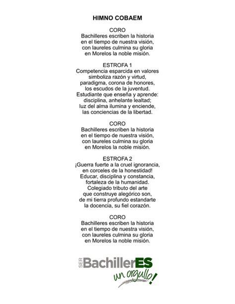 Cobaem 01 Cuernavaca - Página Plantel 01 Cuernavaca COBAEM