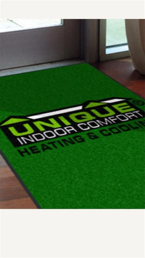 unique indoor comfort unique indoor comfort heating air conditioning hvac