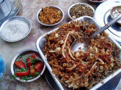 cucina egiziana piatti tipici cucina egiziana e prodotti tipici egiziani nei ristoranti