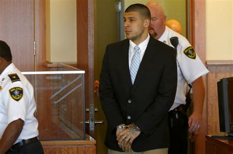 Fall River Court Records Hernandez S Lawyers Patriots Fight Records Daily Mail