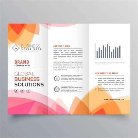 leaflet design meaning differences between a brochure and a phlet