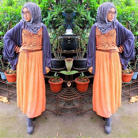 batik batwing amanda patalia by errin batwing cardigan