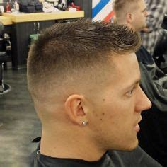 military haircuts austin tx 80 new hairstyles for men 2017 cool short hairstyles