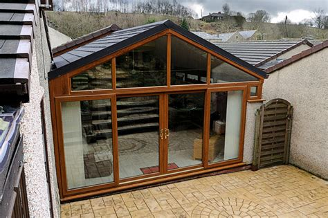 gable window gable window 28 images complete oak gallery master