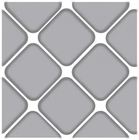 svg pattern diagonal stripes vector diagonal stripes pattern free vector download