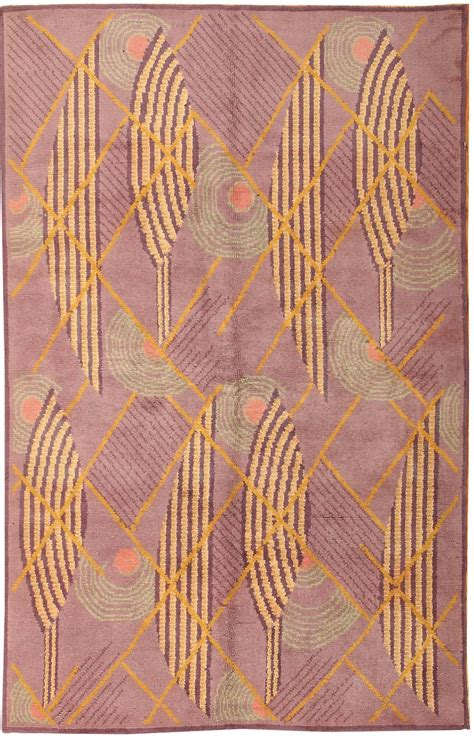 rugs style deco style rugs rugs ideas
