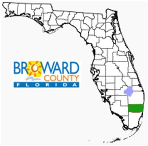 Broward County Search Civil Joe My God Florida Broward County Schools In