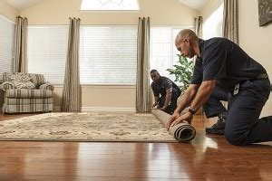 upholstery cleaning marietta ga commercial carpet cleaning for marietta ga servicemaster