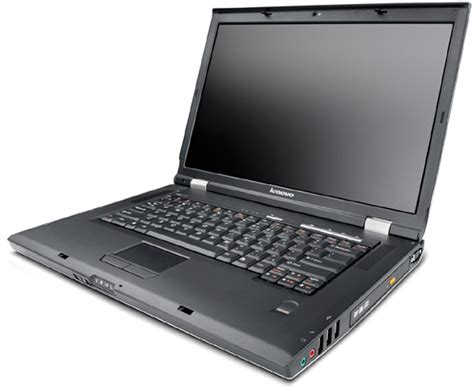 Laptop Lenovo N200 lenovo 3000 n200 0769 photos