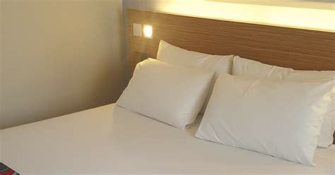 chain hotels in central travelodge vs premier inn