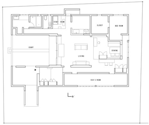house plans with enclosed courtyard enclosed courtyard house plans home design and style