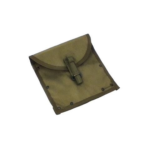 molle tool pouch e tool pouch for smiersh molle frontowiec