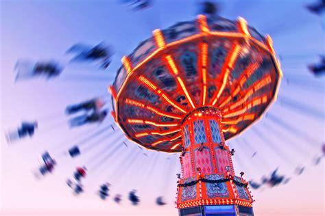 Theme Park Attractions | kuala lumpur theme parks amusement parks in kuala lumpur