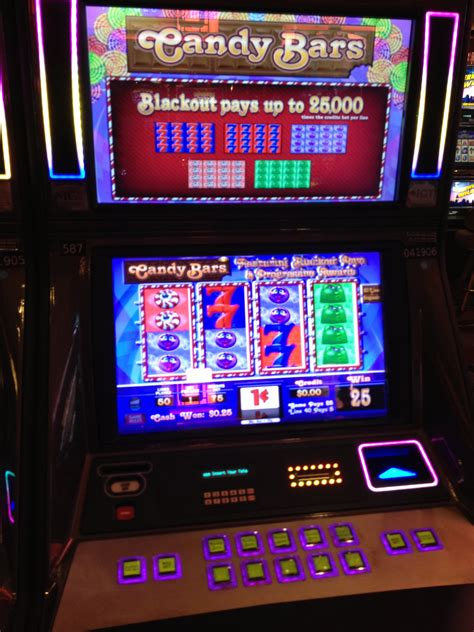 lucky lady games blog archive   coolest slot machine names