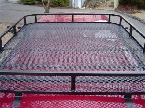 diy roof rack basket 17 best ideas about roof rack on pinterest roof racks for cars truck roof rack and car roof racks