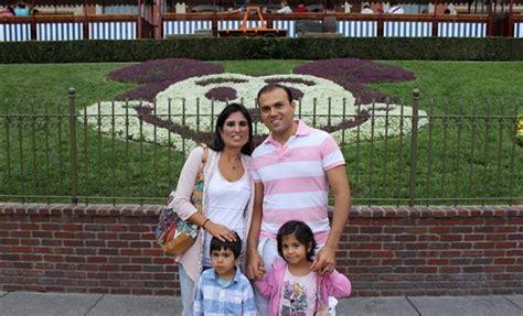pastor saeed abedinis wife shares excruciating pain in obama broke promise to pastor saeed abedini s family