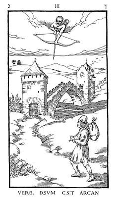 1000 images about the club dumas on the ninth gate occult and tarot 1000 images about the club dumas on the ninth gate occult and tarot