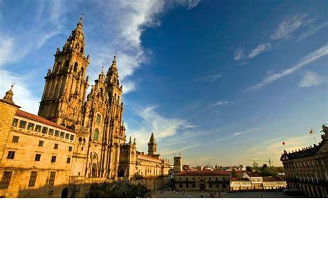 ufficio spagnolo turismo 10 cose da vedere in spagna nel 2016