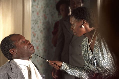 15 best images of find the color purple for bedroom bedroom pin the color purple 1985 movie and pictures on pinterest