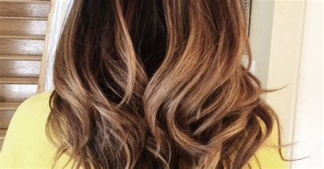 27 exciting hair colour ideas for 2015 radical root 27 exciting hair colour ideas 2017 radical root colours