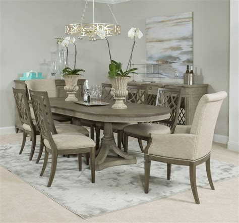 dining room sets in houston tx dining room sets houston tx dining room sets in houston