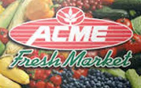 Acme Gift Card Balance - buy acme fresh market discount gift cards giftcard net