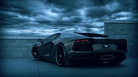Cool Car Wallpapers Hd Drawings Pictures by Lamborghini Wallpapers Hd Pixelstalk Net