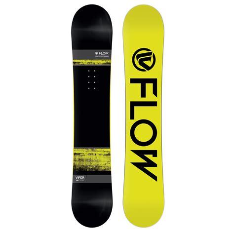 Flow Viper | flow viper snowboard 2015 evo