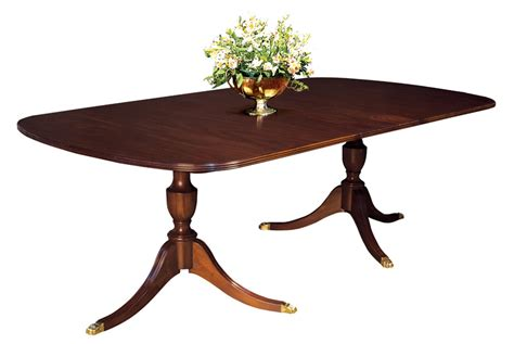 dining category tables image 2209 pedestal