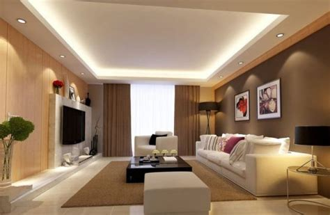 best living room lighting best of living room lighting living room decorating ideas and designs