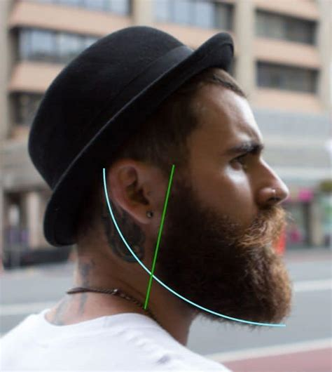how to trim a beard 2 most popular beard styles youtube how to trim your beard australia s best range of beard