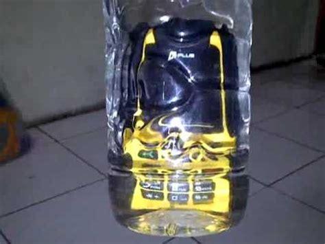 Hp Panasonic Tahan Air hp outdoor murah tahan air tahan banting tahan gilas g plus