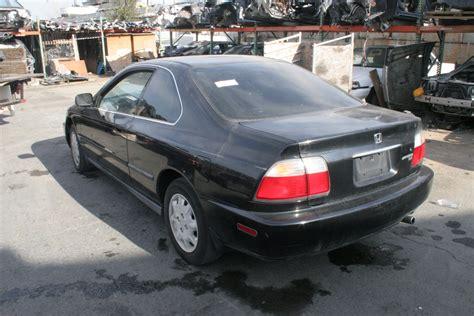 honda part honda accord sedan 1996 for parts exreme auto parts